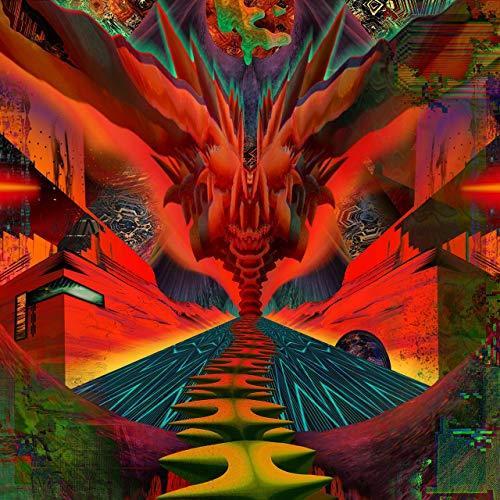 Amygdala Trever Hagen.jpg