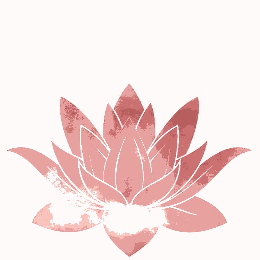 Chie Otomi Lotus Flower.png