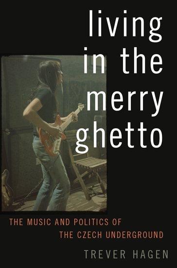 Living in The Merry Ghetto.jpg