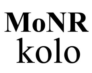 MoNR info logo.jpg