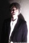 Satoru Higashiseto.jpg