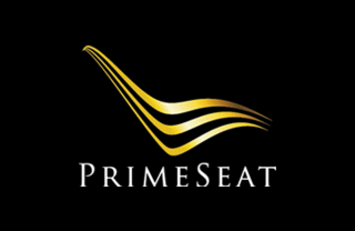 primeseat_special.png