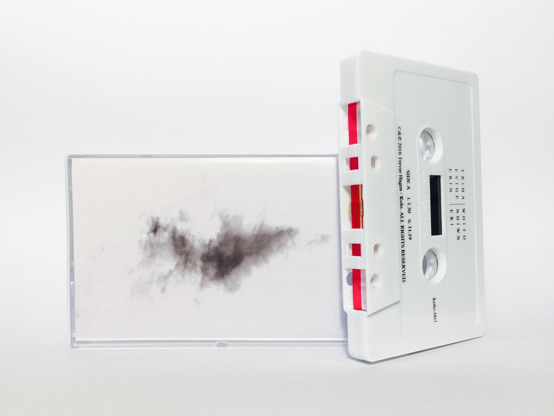 カセット・テープ&ジャケット.jpg