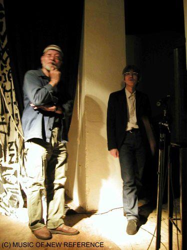 Satoru_Higashiseto_&_Akio_Suzuki.jpg
