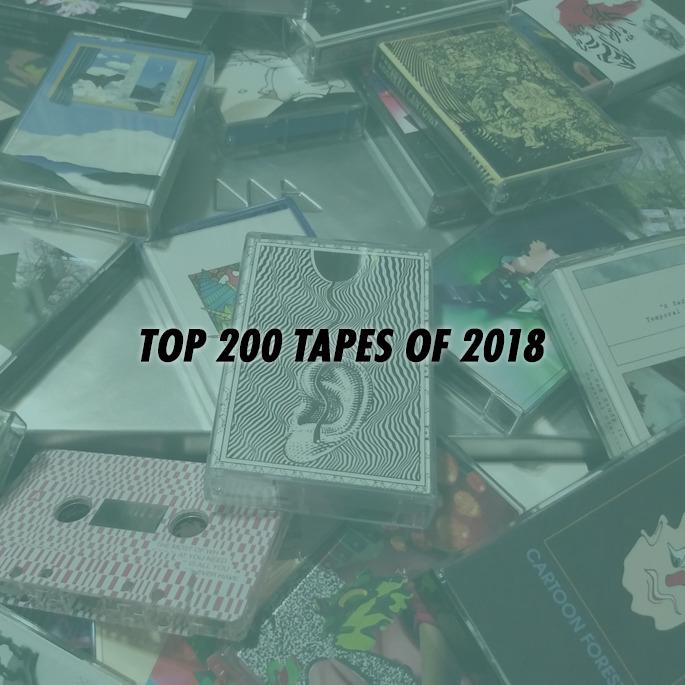 TOP200.jpg